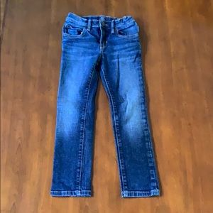 GAP Jeans Boys Size 7